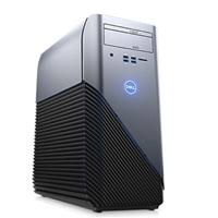 best buy black friday 2013 desktop deals inspiron desktops deals sales u0026 special offers u2013 october 2017 u2013 techbargains