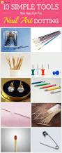 3079 best amazing nail ideas images on pinterest make up