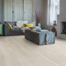 Quickstep Bathroom Laminate Flooring Quick Step Majestic Woodland Oak Light Grey Mj3547 Laminate