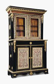 Rose Wood Furniture In Bangalore A Z Of Furniture Terminology To Know When Buying At Auction