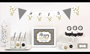 New Years Eve Decoration Party by Wholesale Wedding Favors Party Favors By Event Blossom Holiday