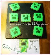 siguiendo a nenalinda tartas y galletas decoradas con fondant