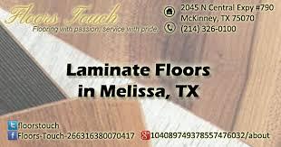best laminate flooring services floors touch mckinney