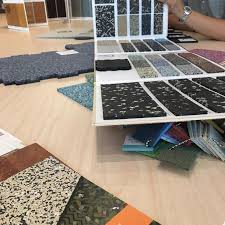 46 best to market atmosphere recycled rubber flooring images on