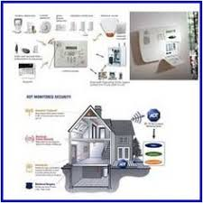 home security systems consumer reports maxxi homes