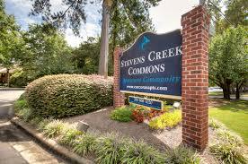stevens creek commons augusta ga