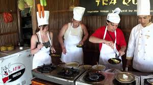 cours de cuisine tours cour de cuisine best of cours de cuisine tours cuisine jardin