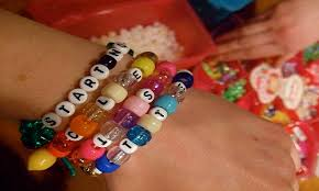 beads friendship bracelet images Friendship bracelet craft ideas pinterest friendship jpg