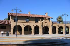 pueblo style architecture mission revival architecture wikipedia