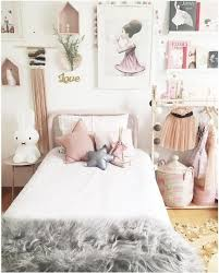 best 25 grey girls rooms ideas on pinterest paint girls rooms
