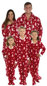 matching family pajamas and best place buy them