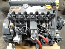 holtry u0027s llc deutz tractor deutz engine sales and service oem and