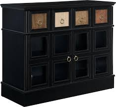 furniture dazzling alluring apothecary tv stand tv cabinet for