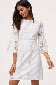 sleeved dresses cool enough to wear during a southern summer