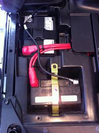 2010 parts manual for ranger 800 polaris rzr 800 parts diagram polaris ranger wiring diagram polaris