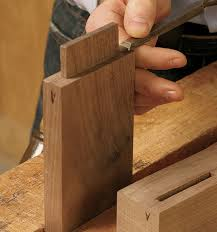 Mortise And Tenon Cabinet Doors Mortise And Tenon Joints For Cabinet Doors Finewoodworking