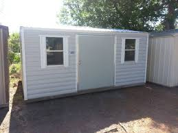 used sheds for sale great deals on used storage buildings
