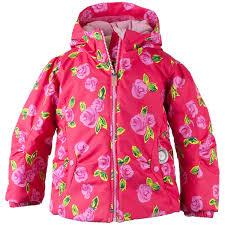 pink star diamond raw snowboard jackets
