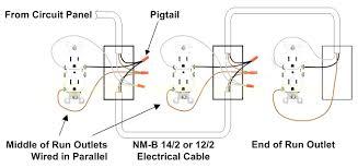 wall socket wiring wiring wall socket with switch u2022 wiring diagram
