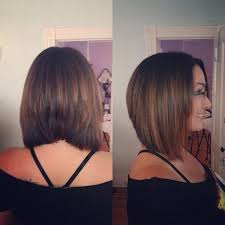 who do aline haircuts work for 15 exles of the classic mom haircut