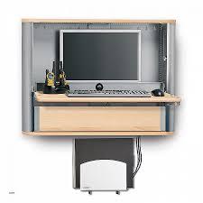 ou acheter pc de bureau ou acheter un pc de bureau ordinateurs et imprimantes hi res