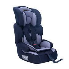 siège auto sécurité besrey siège auto trois en un avec harnais groupe 1 2 3 siège auto