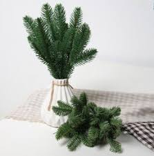 wholesale artificial trees branches nz buy new wholesale