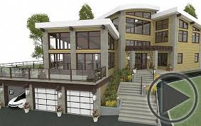 home design architect home designer suite chief architect home best design chief