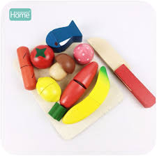 Plastic Toy Kitchen Set Compare Prices On Wood Kitchen Set Online Shopping Buy Low Price