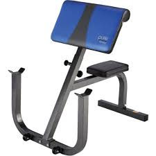 Snowboard Bench Legs Bench Press U0026 Weight Benches For Sale U0027s Sporting Goods