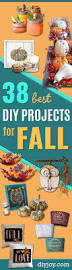 thanksgiving diy projects 38 best diy projects for fall diy joy