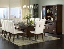Most Modern Furniture by Designer Dining Room Furniture Mesmerizing Modern Dining Room