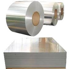 roll sheets hot roll sheets coils view specifications details of steel
