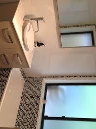 bathroom sink imposing design bathroom sinks india with sink