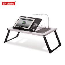Foldable Laptop Desk by Wholesale Folding Laptop Stand Online Buy Best Folding Laptop