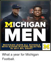Michigan Football Memes - 25 best memes about michigan football michigan football memes