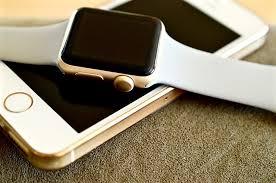 bouygues telecom si e problème paiement bouygues telecom les raisons et les solutions
