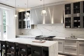 elegant kitchen backsplash ideas glamorous elegant kitchen backsplash ideas 1 home kikiscene
