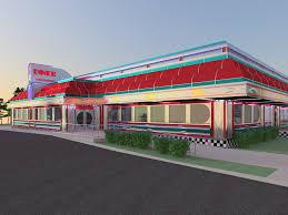 create architectural renderings from sketchup models render plus