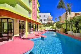 hotel tropicana ibiza suites playa d u0027en bossa spain booking com