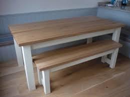 pine bench for kitchen table bench pine bench seat storage nz beach trail gulf shores al log