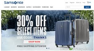 home depot honolulu black friday 2016 hours samsonite black friday 2017 sale u0026 luggage deals blacker friday