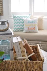 Surf Home Decor by Getting Homegoods Happy With My Mom Fox Hollow Cottage