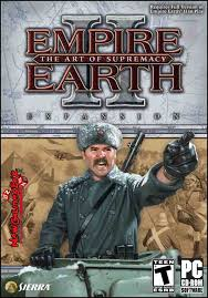 empire earth 2 free download full version for pc empire earth ii the art of supremacy free download pc game