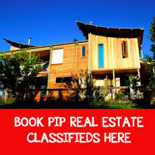 classifieds pip magazine australian permaculture