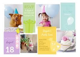birthday collage maker online make birthday collages to showcase