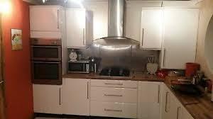 white gloss kitchen doors wickes kitchen units white gloss wickes kitchen doors ect large