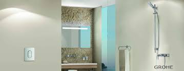 badezimmer behindertengerecht umbauen barrierefreies bad badezimmer behindertengerecht