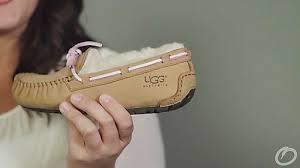ugg sale wrentham ugg australia dakota slippers product 2 jpg