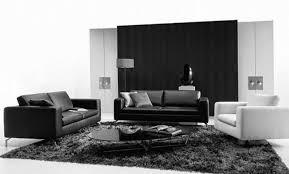 great black carpet living room black carpet living room ideas